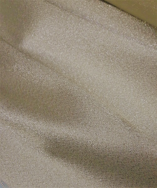 Mikado lurex sabbia