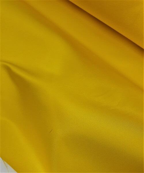 duchessa giallo