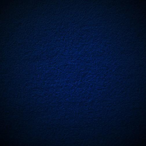 feltro bluette