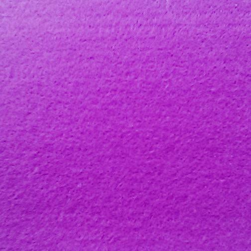 feltro lilla viola