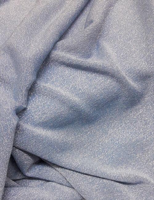 maglina lurex
