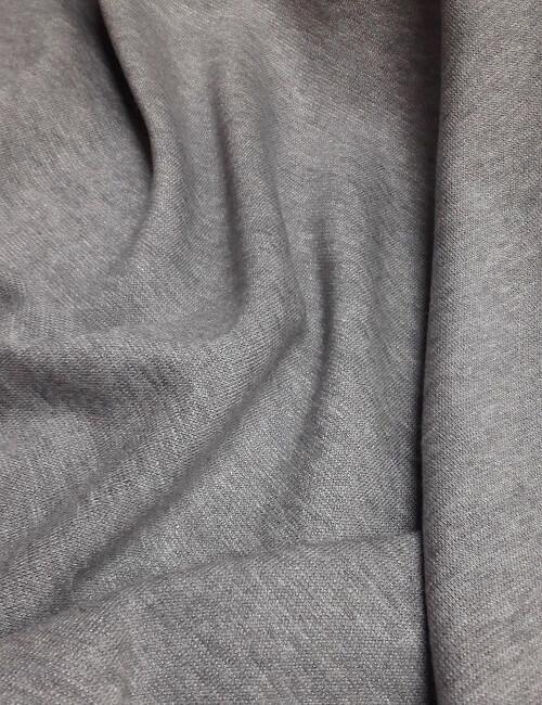 maglia grigio