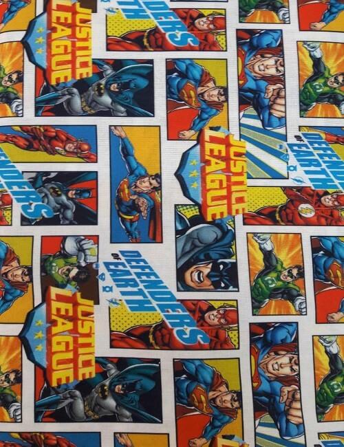 batman supermen tor supereroi